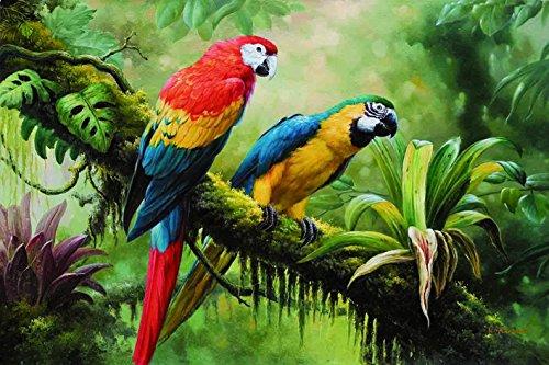 24 36 Hd Canvas Print Home Decor Art