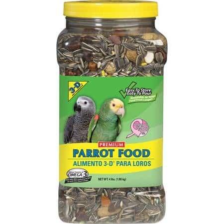 3D-Premium-Parrot-Food-4lbs-0