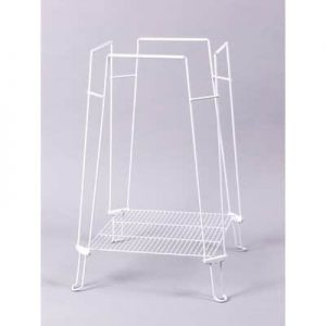 Bird Cage Stands Large Bird Cages For Sale