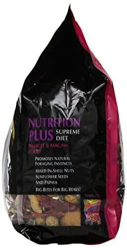 FM-Browns-Nutrition-Plus-Supreme-Parrot-and-Macaw-Food-5-Pound-0-1