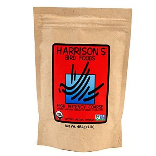 Harrisons-High-Potency-Coarse-1lb-0