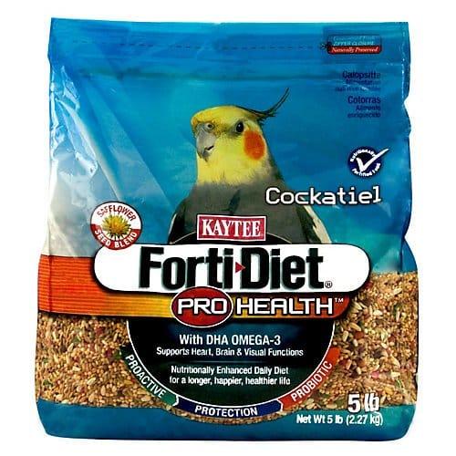 Kaytee-Forti-Diet-Bird-Food-Cockatiel-0