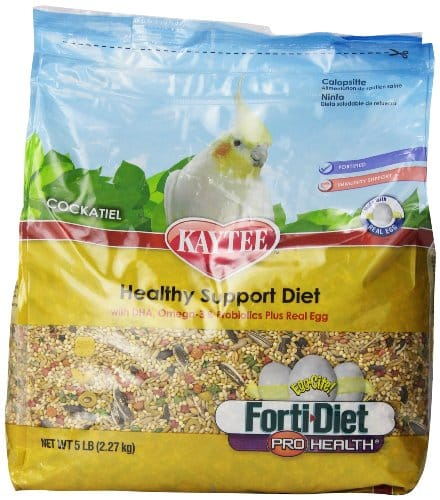 Kaytee-Forti-Diet-Egg-Cite-Food-for-Cockatiels-5-Pound-Bag-0