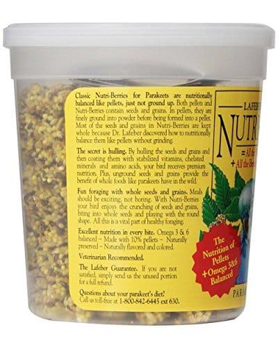 Lafeber-Classic-Nutri-Berries-for-Parakeets-125-oz-Tub-0-0