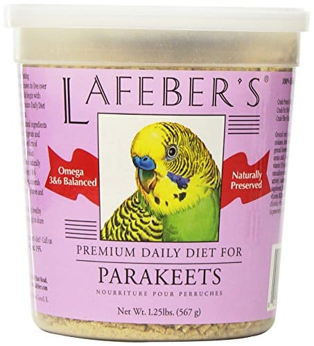 Lafeber-Company-Parakeet-Pellets-Premium-Daily-Diet-Pet-Food-125-Pound-0