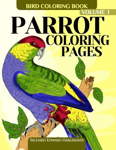 bird coloring pages rspb shop - photo#22