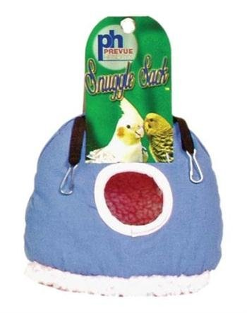 Prevue-Pet-Products-Medium-Snuggle-Sack-Assorted-Colors-0