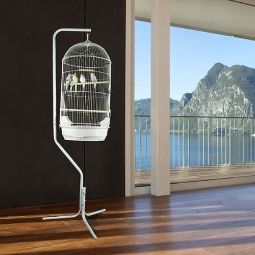 Princeville-Palace-Bird-Cage-21W-x-16D-x-56H-With-Stand-or-Without-or-Stand-Only-2-Colors-Available-0