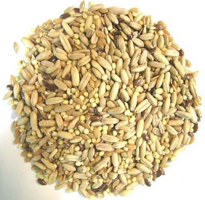 TOPs-Napoleons-Seed-Mix-0-0
