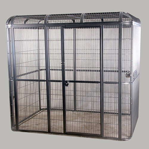 Cat Aviary For Sale