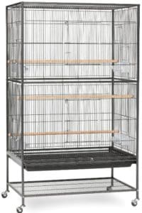 f040 flight cage